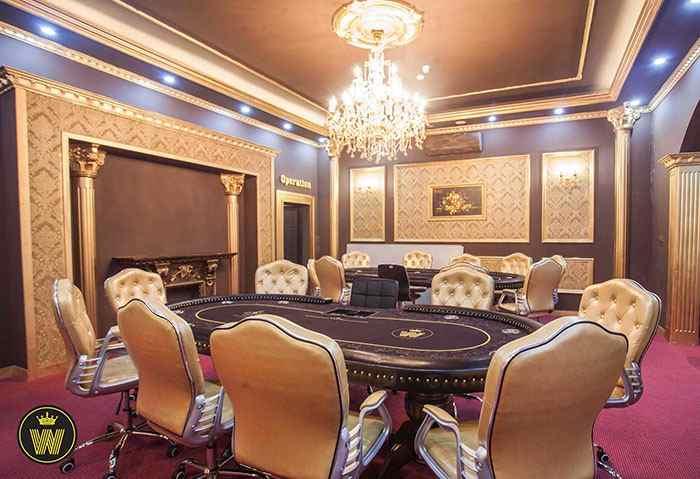 win poker ha noi 1.jpg